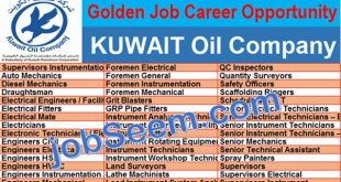 Gulf Job Careers Archives - Page 3 of 4 - Job Careers