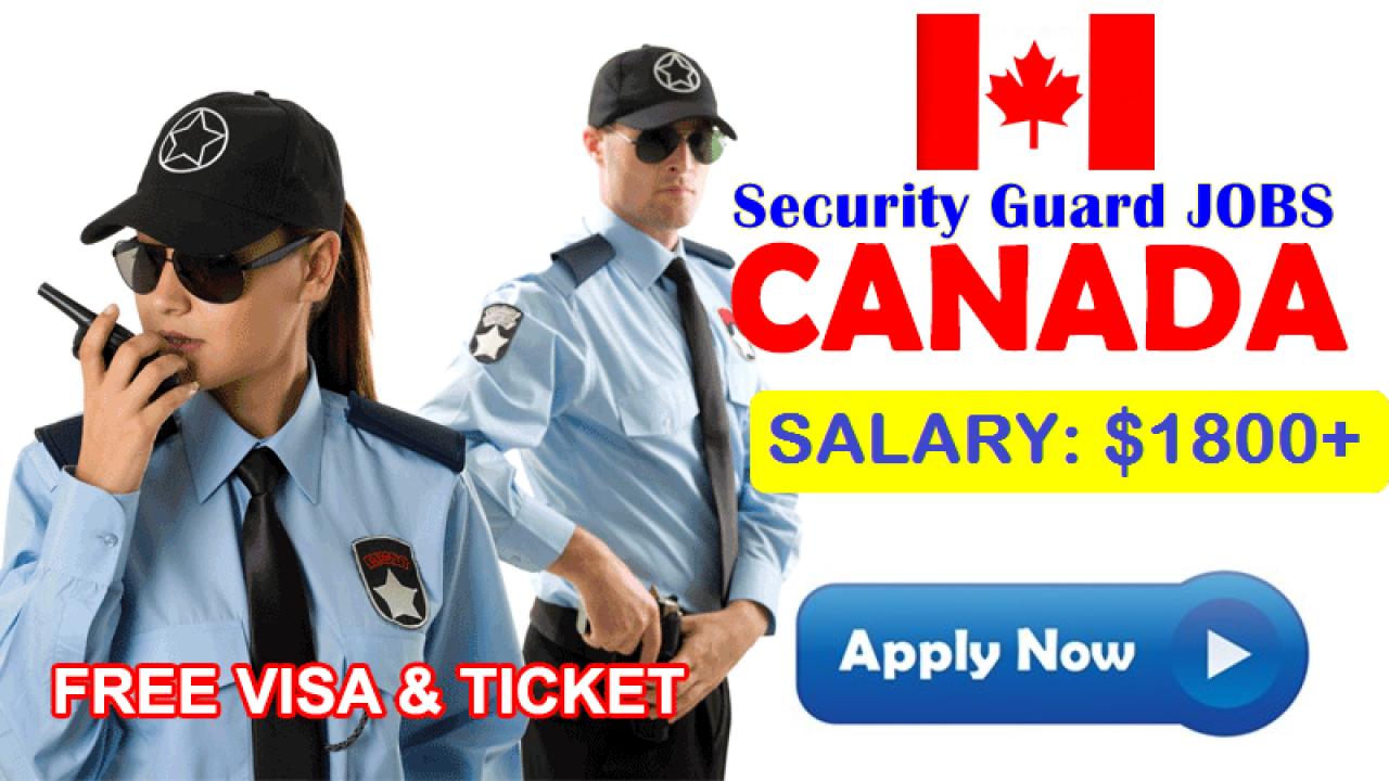 Casino security jobs louisiana game tarzan 2 free download