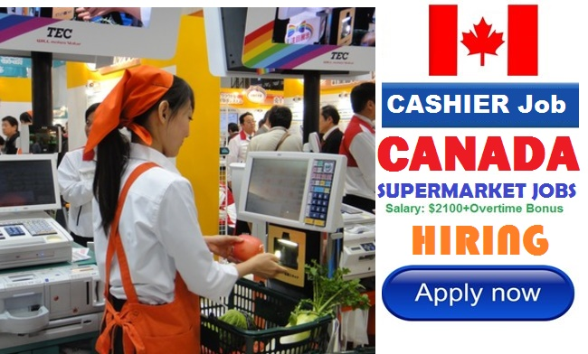 Position: FULL TIME CASHIER Location: PLAZA SINGAPURA MALL Category: BAKERY Leading bakery chain seeks full time CASHIER for PLAZA SINGAPURA branch. Store is located near the MRT and close to transport links.