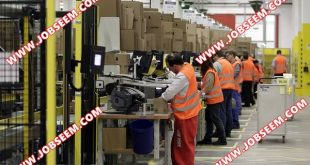 mechanical assembler jobs archives job careers