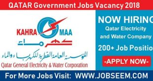 Electrical Engineering Jobs Archives - Job Careers