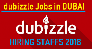 Latest Dubizzle Jobs in Dubai Dubizzle Jobs Career in UAE 2018