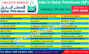 Amiri Flight Careers QATAR | Direct Staff Recruitment 2018 - Job Careers