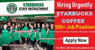 Starbucks Jobs Find Starbucks Near Me Jobs Career Latest Starbucks Careers 2018