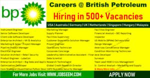 ZAMIL Offshore Job Careers in KHOBAR, SAUDI ARABIA - Job Careers