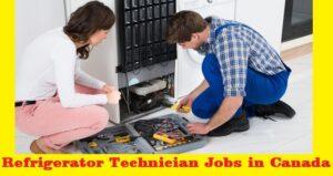 Oil and Gas Jobs | Offshore Jobs Recruitment in Kuwait-Qatar-UAE