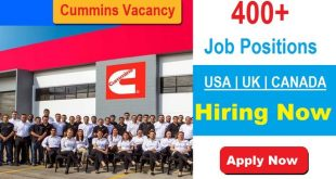 Cummins-Jobs-Recruitment-Latest-Career-Vacancy-Openings-in-USA-UK-Canada