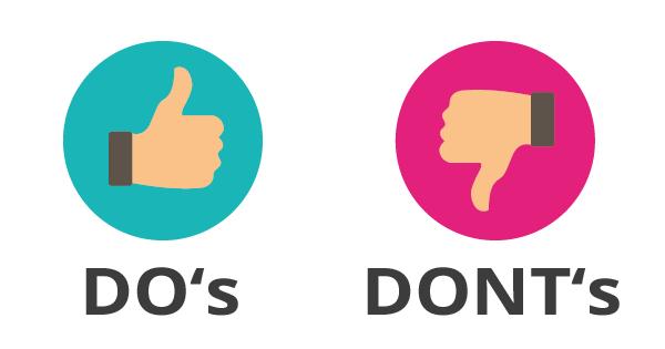 Dos-and-Donts-While-Applying-for-Sarkari-Naukri