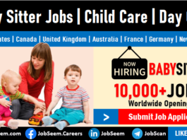 Babysitting Jobs For 15 Year Olds Archives Job Careers